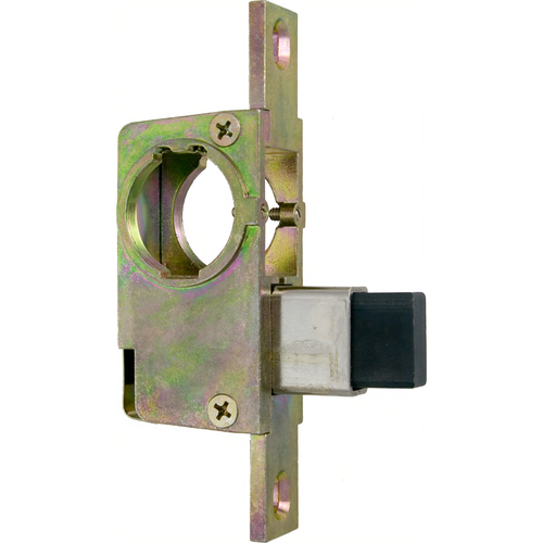 ESP Lock AL-77 Telescoping Door Lock