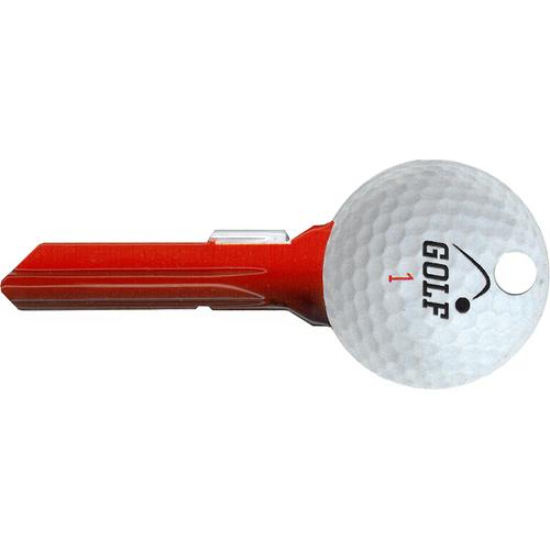 Rockin Keys 8681 Sc1 Golf Key
