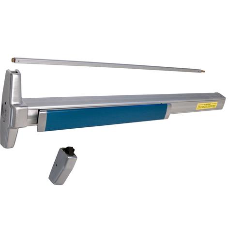 Von Duprin 3327A-EO-626-36-LBR Kit - Svr Narrow Style Panic Device Lbr