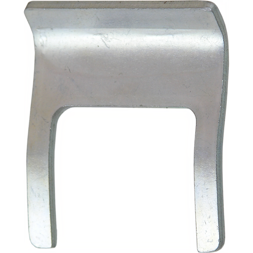 SRS 2190G Clip (c) For File Lock 2190
