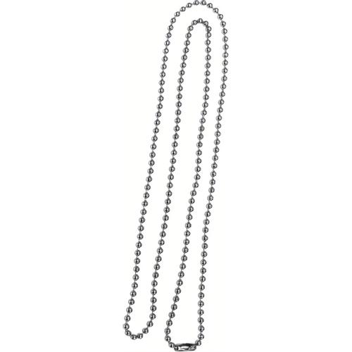 Pro-Lok K280-C 30in Beaded Chain Card/12