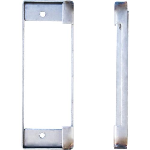 Keedex K-BXSTR Lock Parts