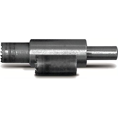 HPC AG-1 Tool