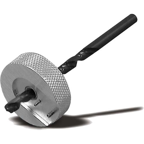 HPC CDJ-1 Tool