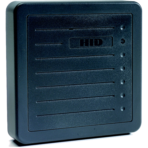 HID 5455BGN00 Card Reader