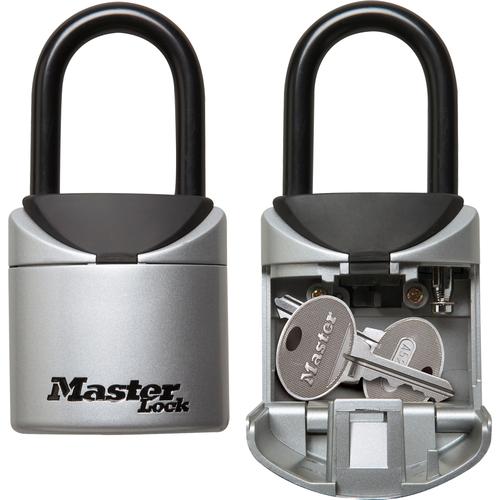 Master Lock 5406D Master Lock Padlock