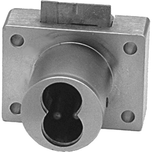 Olympus Lock 950IC-US26D Lock Parts