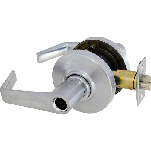Schlage AL70LDSAT626 Lock Cylindrical Lock