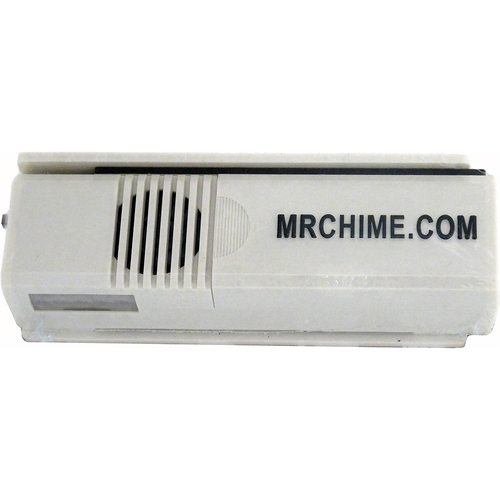 IMLSS DA3 Door Chime Motion Detector Type