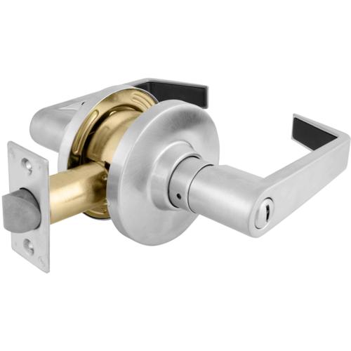 Master Lock SLCHPV26D-ISO +privacy Lvr G2