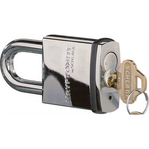 Schlage KS41F1200 Lock Padlock