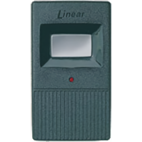 Linear MT-1B Block Coded Trans. 1ch Visor