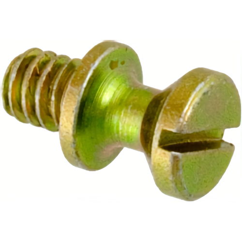 Jackson 30929CAD Mounting Screw