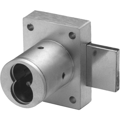 Olympus Lock 721DR-US26D Lock Parts