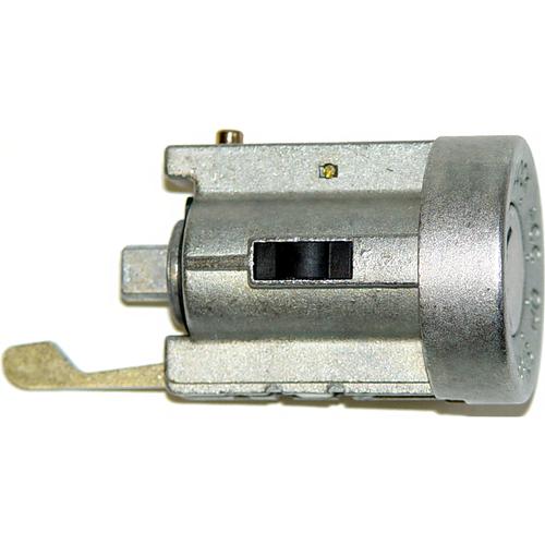 Auto Security C22-113 Mitsubishi Ignition
