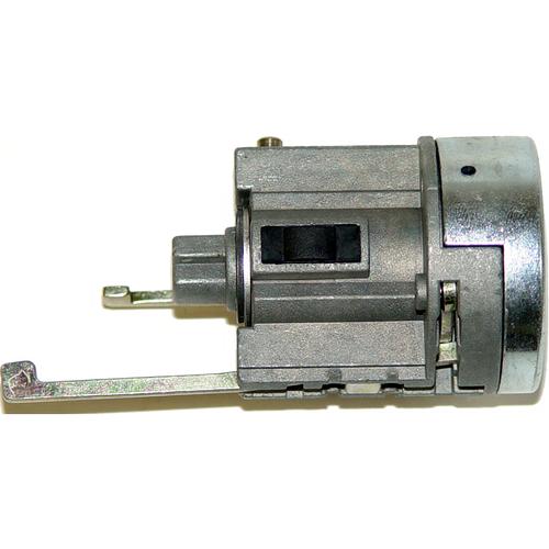 Auto Security C22-115 Mitsubishi Ignition