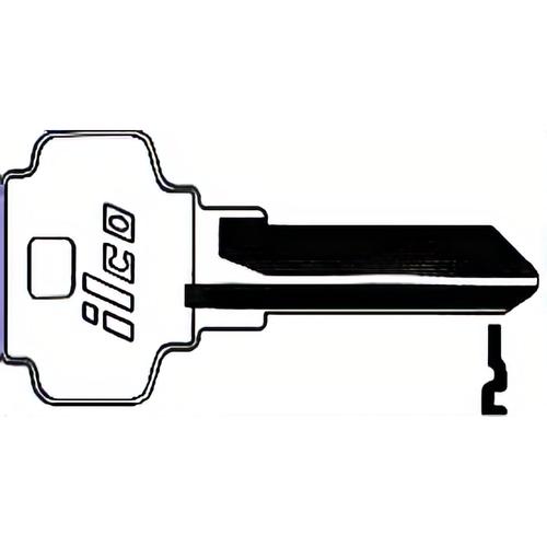 Dormakaba D1054K Key Blank