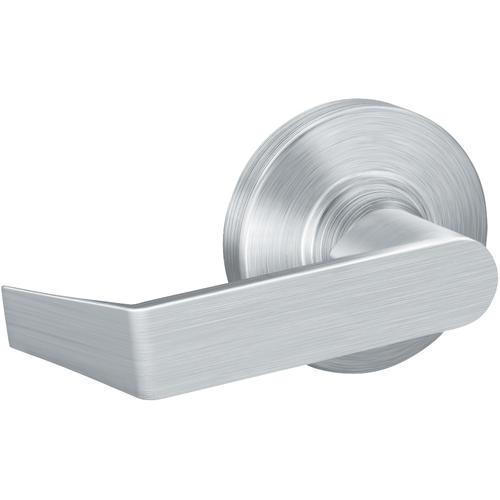 Schlage AL170SAT606 Lock Cylindrical Lock