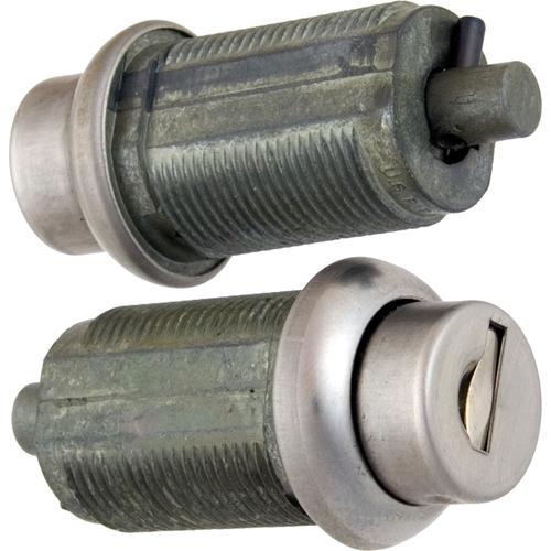ESP Lock ULR1062STD 2 Pack Utility Tool Box Plunger Lock