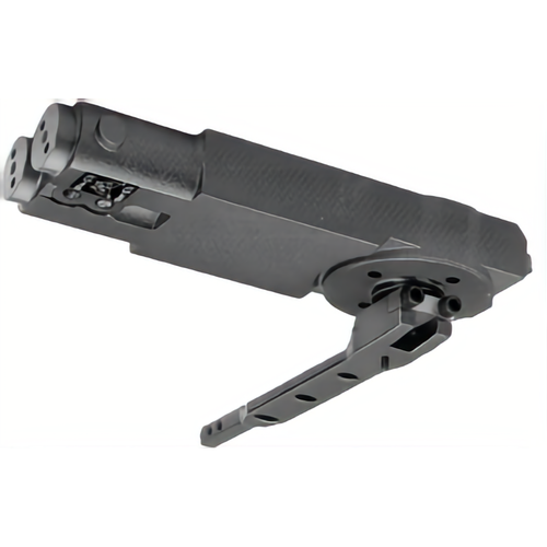 International Door Closers D3000-B-311 105deg Nho Concealed Body Only