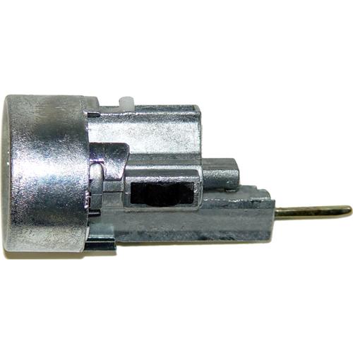 Auto Security C29-107 Subaru Ignition