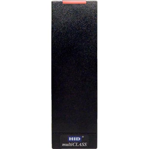 HID 6145CGN0002 Rp15 Multiclass Reader Grey