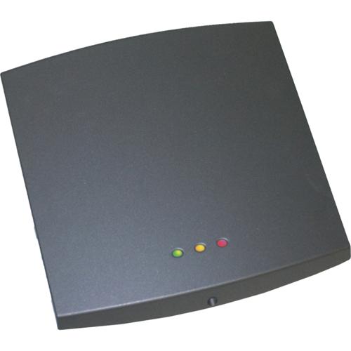 Paxton Access 323-110-US Prox P200 Reader