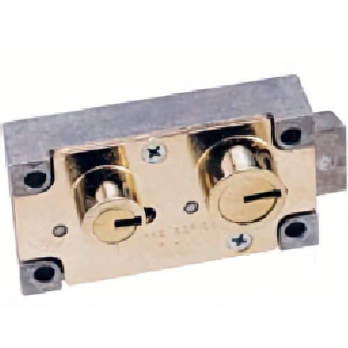 Sargent & Greenleaf 4442-014 Rh Deposit Lock