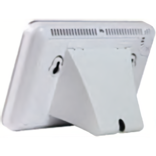 2GIG TS1-DESK Ts1 Desktop Kit (10 Pack)