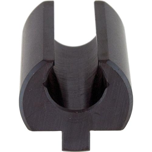 Schlage 40-066 Lock Tool