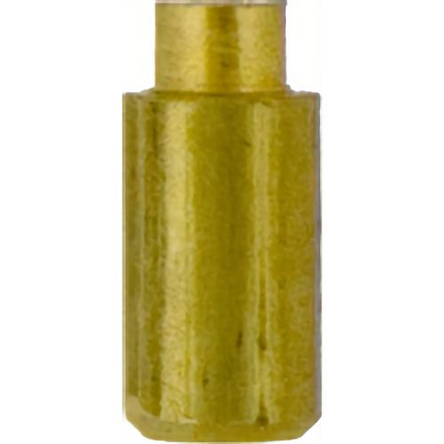Auto Security RP6026-ISO +chrysler Top #6 Pin