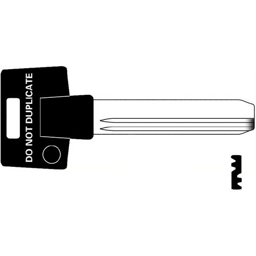JET MTL-06-NS Mul-t-lock