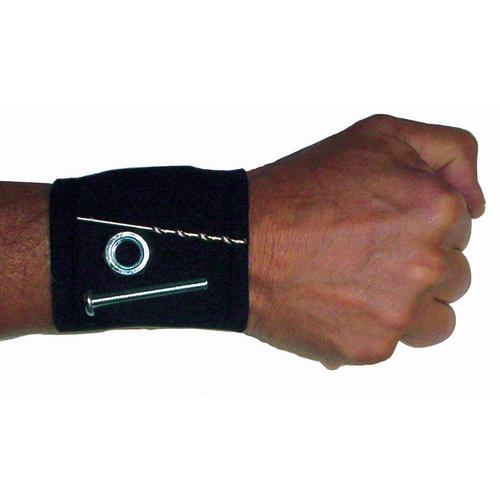 BES WM396 Wrist Magnet