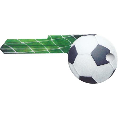 Rockin Keys 8664 Kw1 Soccer Key