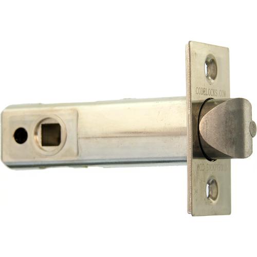 Codelocks DL60SS 2-3/8