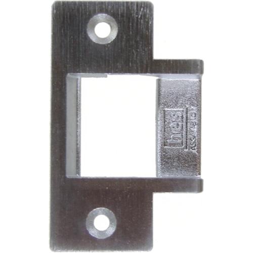 Hanchett V3-5-626 V3 Faceplate 3-1/2in X 1-3/8in