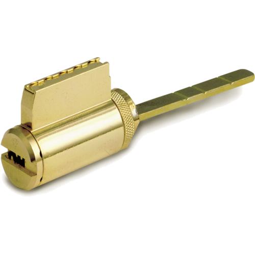 Mul-T-Lock 206XP-KIDSH4-05 Deadbolt Cylinder Schlage/arrow