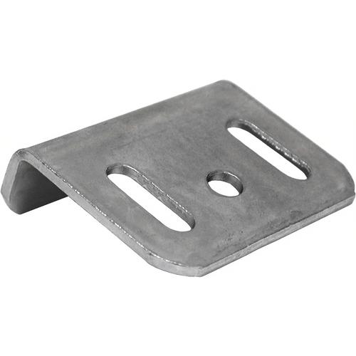 Olympus Lock 12-2-26D Lock Parts