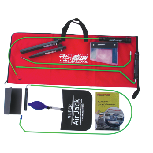 Access Tools ERK Emergency Response Kit