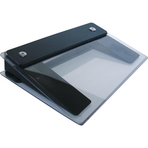 Access Tools GM2 Glassman Tool