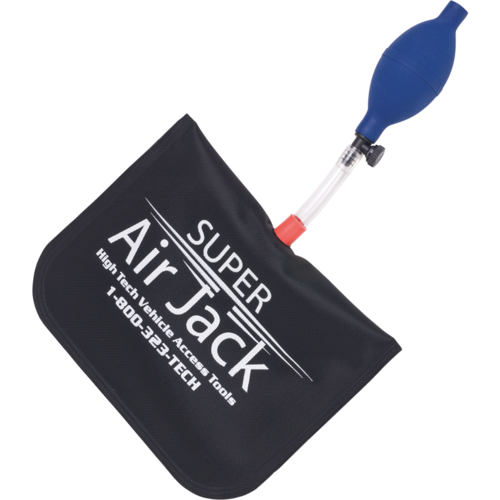 Access Tools SAW Super Air Wedge