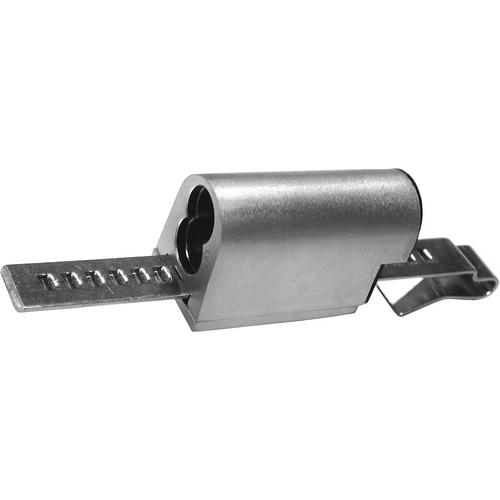 Olympus Lock 729R-US26D Sfic Rachet Lock Less Core