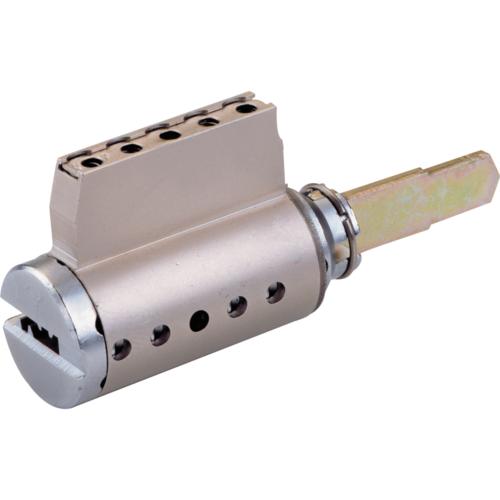 Mul-T-Lock 206XP-KIKSH-26 Key In Knob Cylinder Schlage/arrow