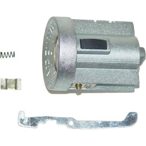 Auto Security C24-105 Isuzu Spectrum Ignition X143