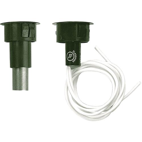 Securitron DPS-M-BK Relay