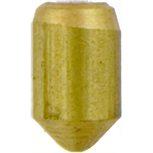 Auto Security RP6027-ISO +chrysler Bottom #6 Pin