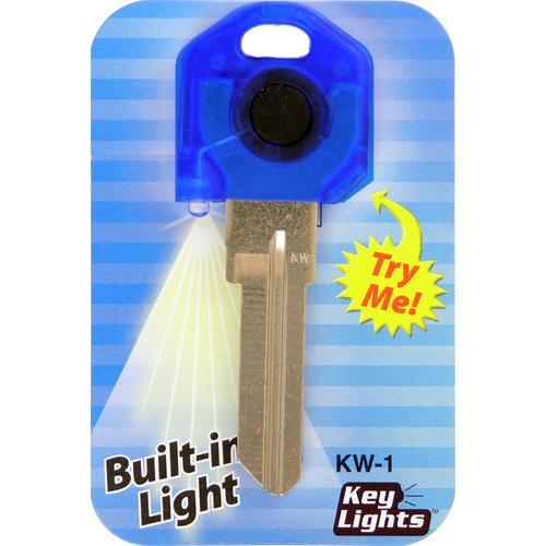 Key Lights SC1 BLUE Key Light