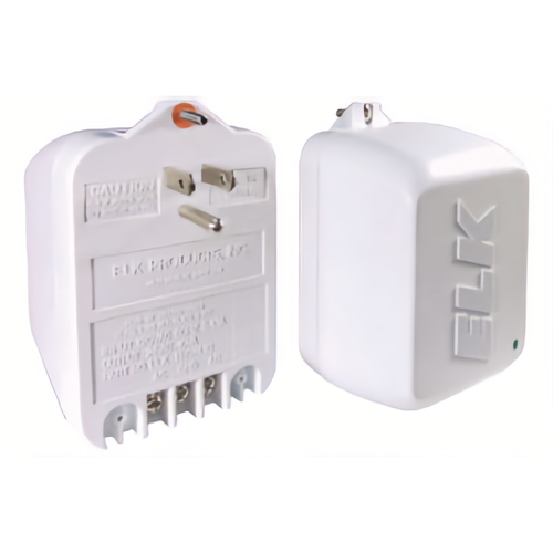 Napco Security TRF14 Plug In Power Supply