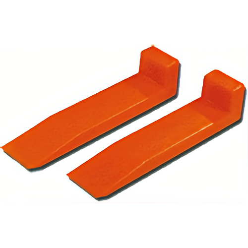 Pro-Lok AO-64 Pair Mini Wedge Tool