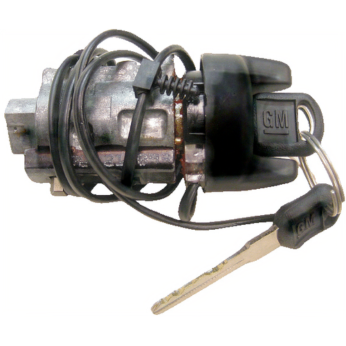 Strattec 702563 Gm Ignition Vats Use 701870